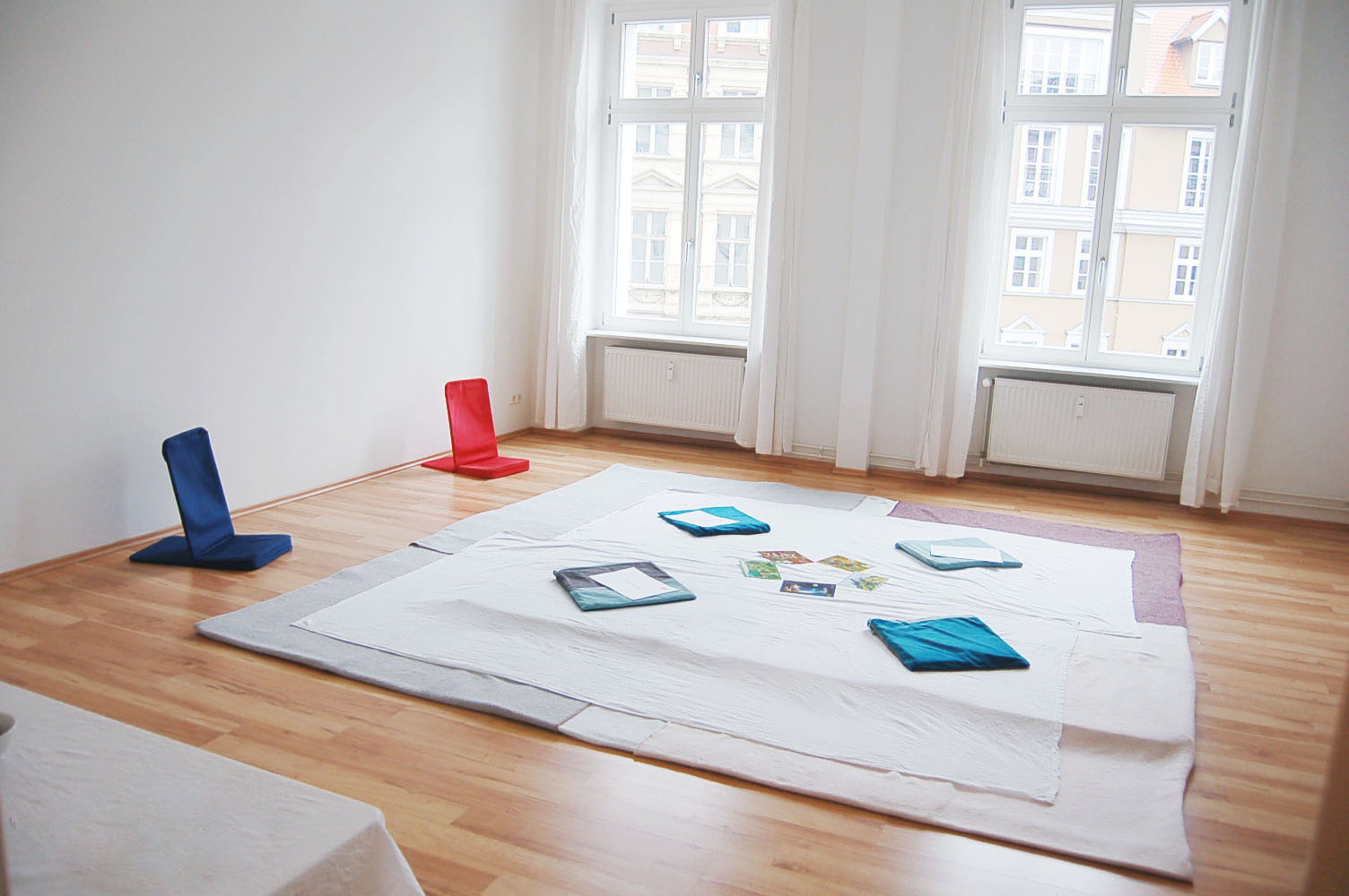 raumvermietung-tagungsräume-seminarräume-berlin-07 ...