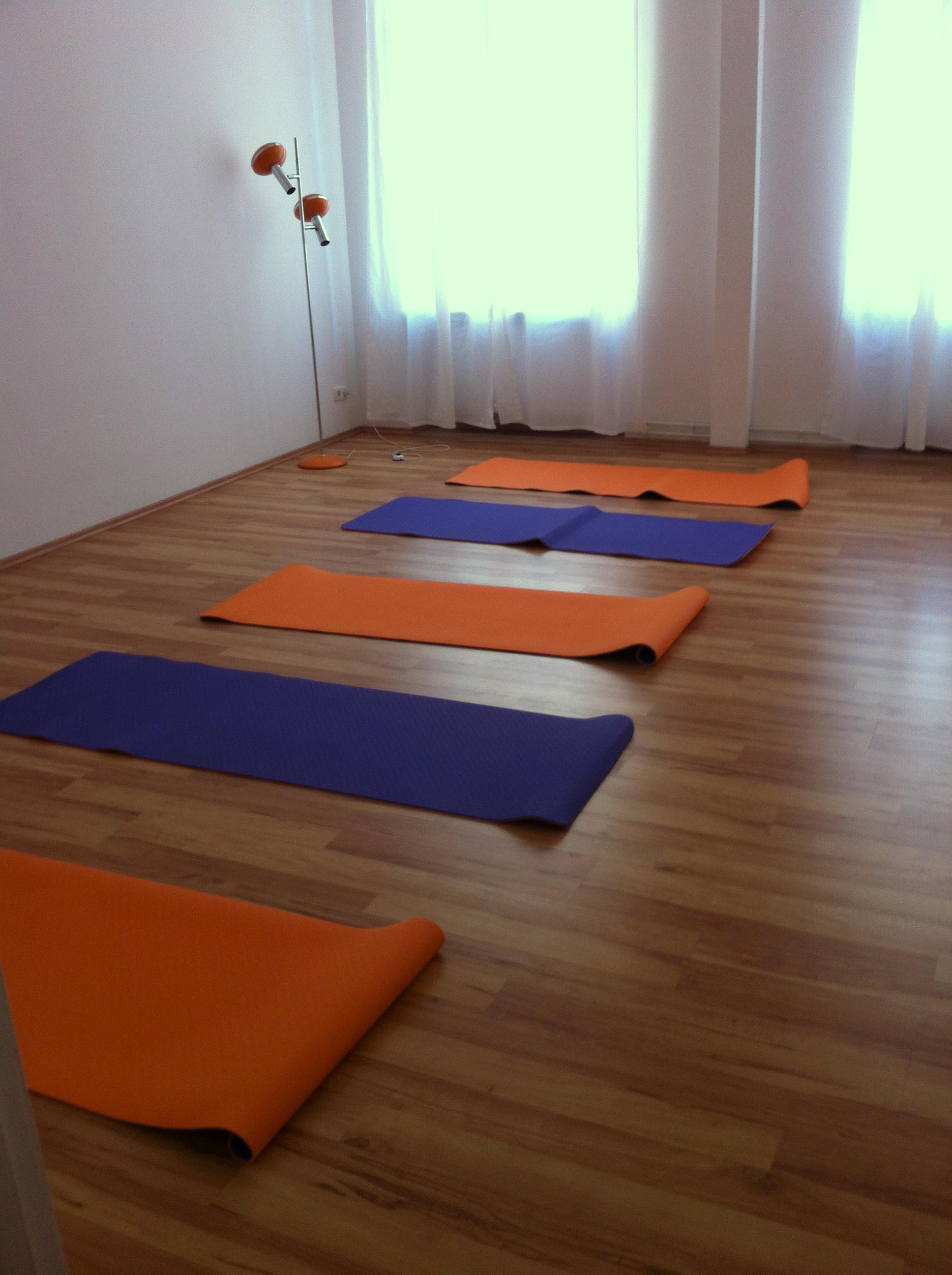 yoga_openday_2015