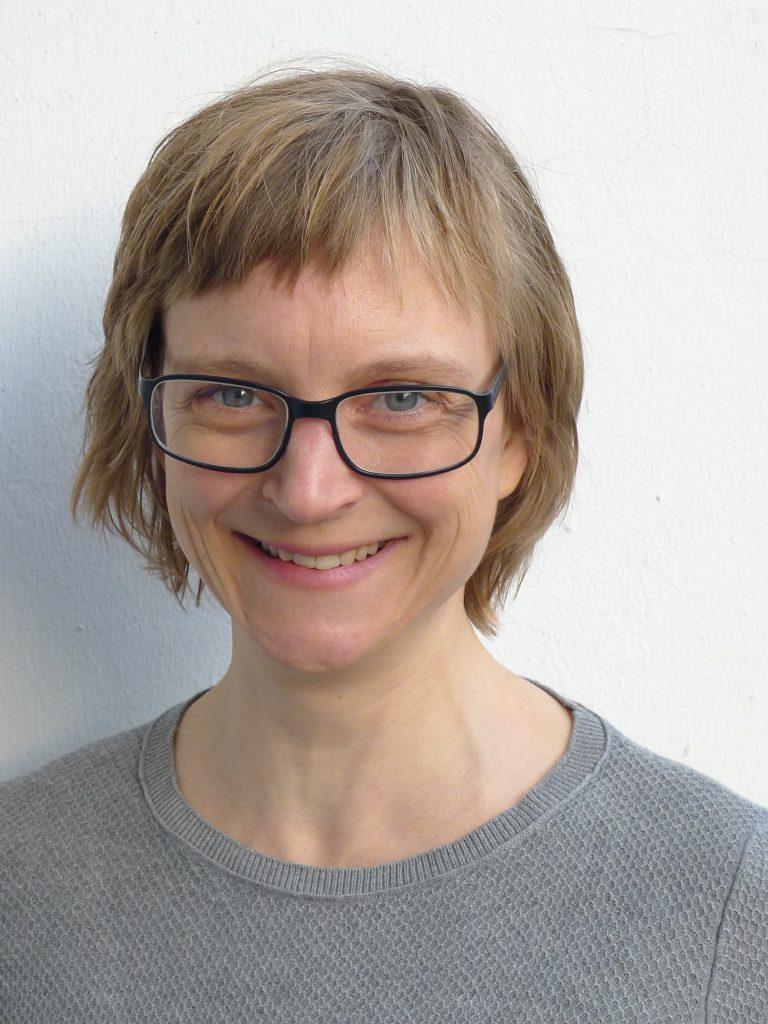 Julia Bonn