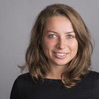 Britta Klingbeil intuitive Körper- und Bewusstseinsarbeit