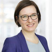 Katharina Mahne Coaching Beratung Ruhestand